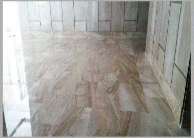 Lucidatura marmo Milano | C.F. Pavimenti