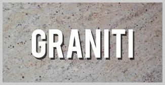 Lucidatura granito e marmo Monza Brianza