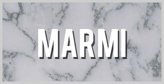 Lucidatura marmo Monza Brianza
