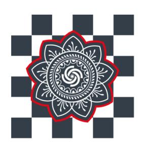 Pavimenti Monza Brianza | C.F. Pavimenti