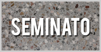 Restauro seminato, granito, marmo Monza Brianza