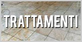 Trattamenti pavimenti in marmo, granito, cotto, graniglie, terrazzo alla veneziana Monza Brianza