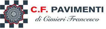 www.cfpavimenti.com