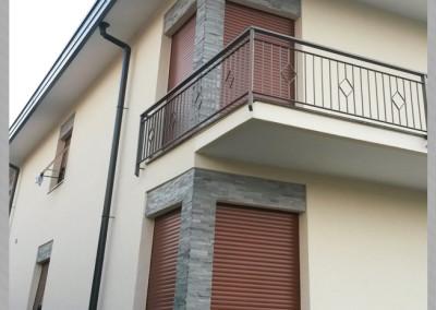 Rivestimenti in pietra Monza Brianza | C.F. Pavimenti