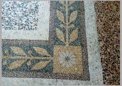 Restauro marmo Milano | C.F. Pavimenti