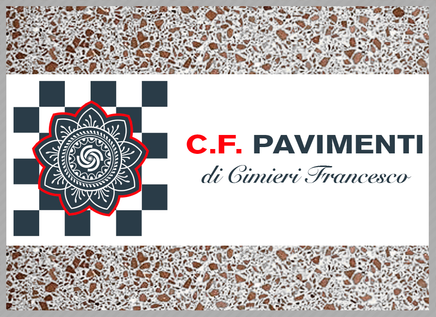Pavimento alla genovese pavimento veneziano prezzi - Piastrelle tipo veneziana ...